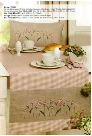 BRODERIE34191