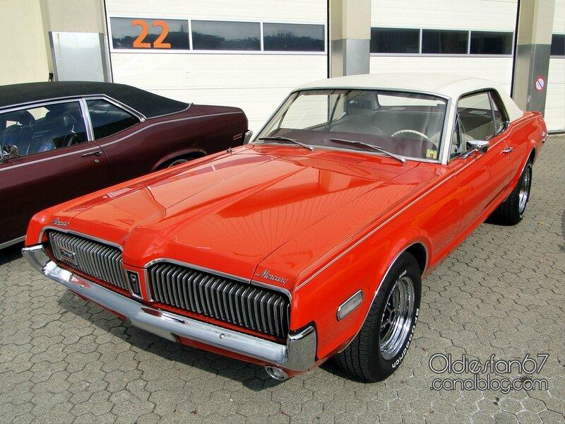 mercury-cougar-1968-01