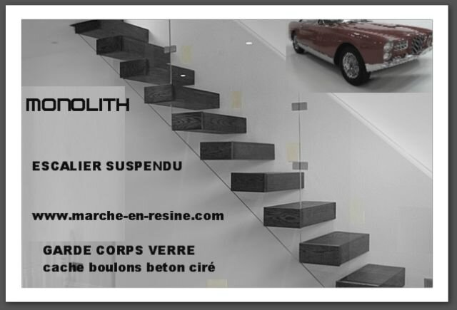 escalier metallique paris escalier suspendu paris renseignement tel 0680301437. Black Bedroom Furniture Sets. Home Design Ideas