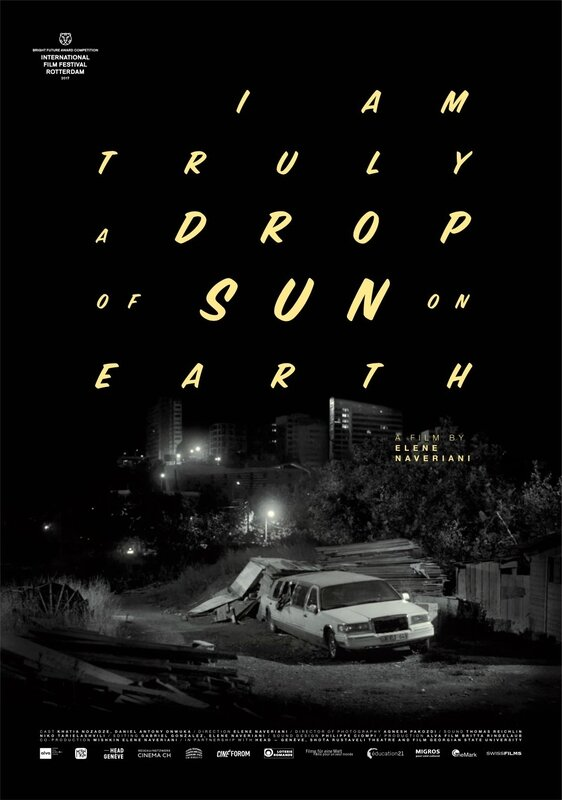 I-Am-Truly-a-Drop-of-Sun-on-Earth-Poster
