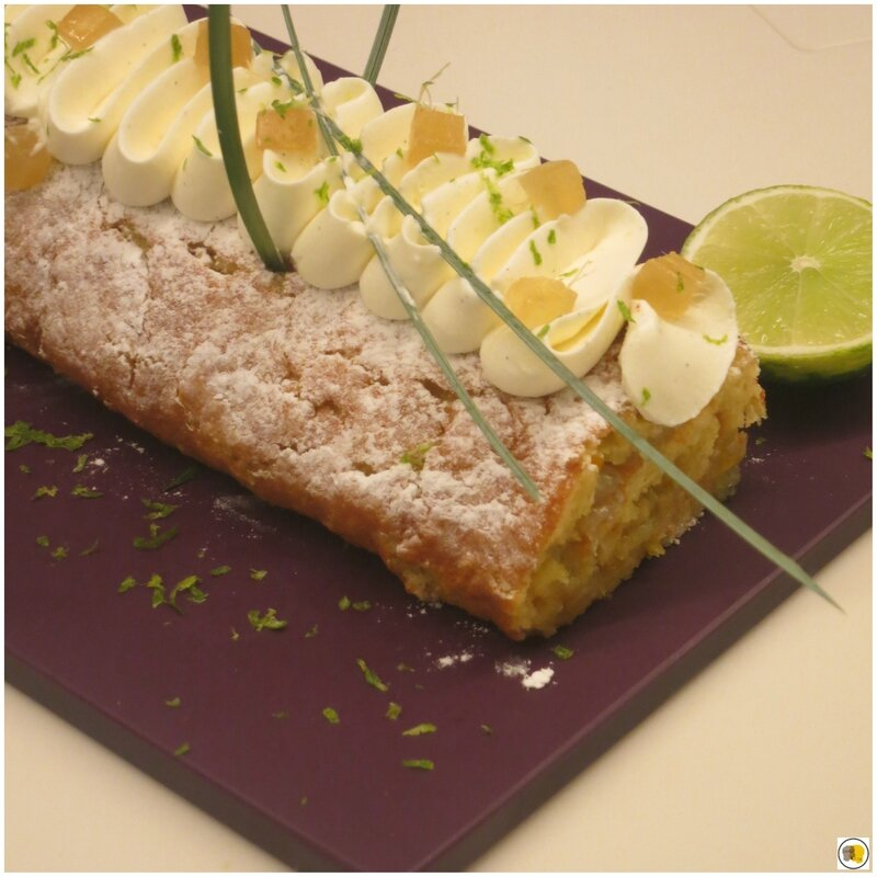 Biscuit roulé façon Chamonix (2)