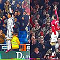 Cr7 cr9 cristiano ronaldo real madrid manchester united