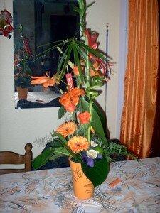 mon_superbe_bouquet_de_fleurs__merci_JF