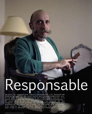 responsable_olivier_pasquiers