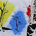 arbre-aplat-goauche-encre