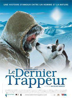 affiche_trappeur