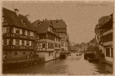 Strasbourg___l_ancienne