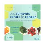 alimentscontrecancer