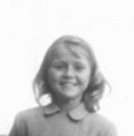 1960-61
