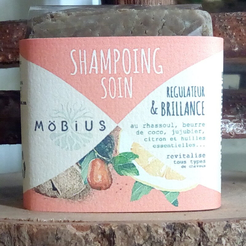 shampoing-regulateur-brillance-2