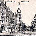 1919-04-06 - Francfort