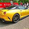 Ferrari 599 GTO #175373_02 - 2011 [I] HL_GF
