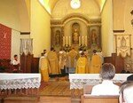 confirmations_041