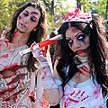 zombie walk 2015_3656