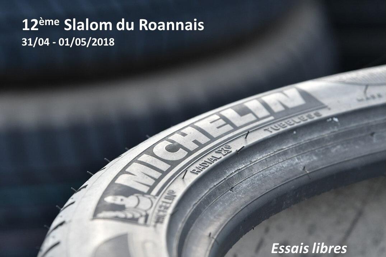 Slalom Roannais 2018_0001