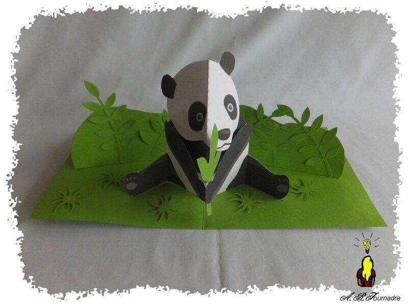 ART 2018 01 Panda 5