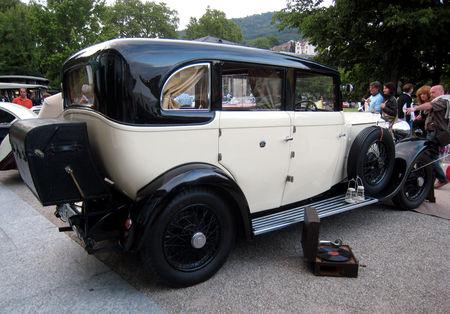 Rolls_Royce_20