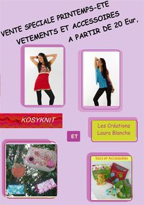 KosykniteventeS131