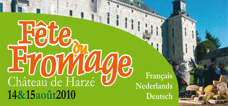 affiche_fete_fromage