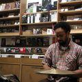 10-12-10_Mike Reed au Souffle Continu le 10 décembre 2010