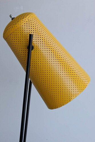 couleur jaune (17)