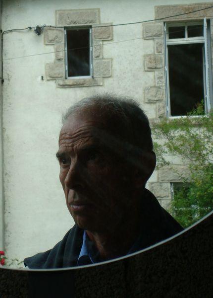 Bergounioux