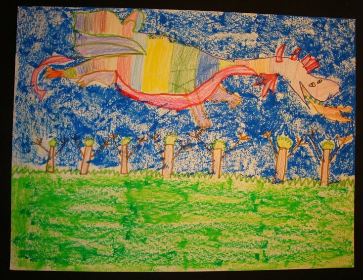 dragon1_7