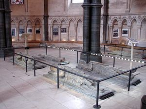 Temple_Church_29