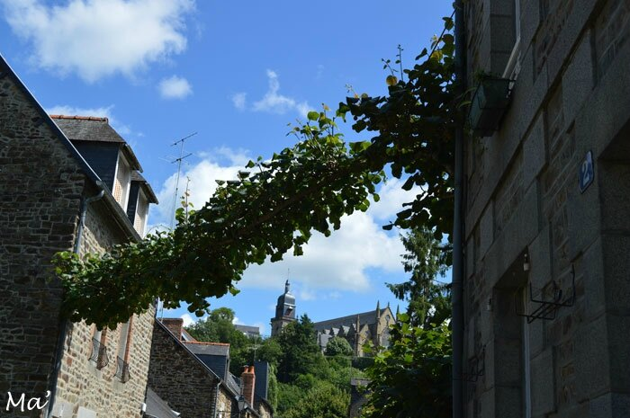 150724_fougeres2