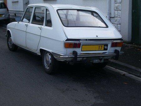 Renault16Lar