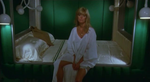 In Bed with Madon... Alex (Farrah Fawcett)