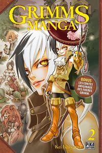 Grimms-manga-2-pika