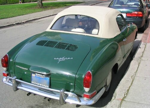 Karmann_Ghia_back