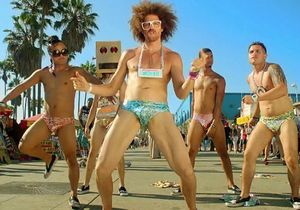 lmfao-sexy-and-i-know-it-music-video1