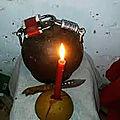 Puissant rituel magique pour briser un couple ou les éloigner