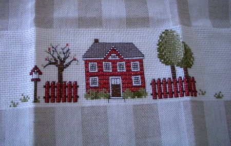 Broderie2_004