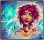 nostel__painter_9___2009_