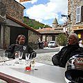 Sortie moto Auvergne 2013 055