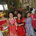 carnaval 2014 primaire