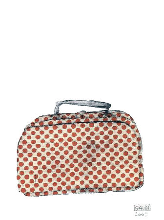 Valise___pois_PS