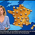 sandralarue04.2015_04_12_meteoBFMTV