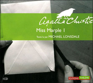 enqu_tes_miss_marple_t1_audio