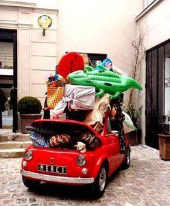 d part en vacances photo de images humoristiques dans ma bulle. Black Bedroom Furniture Sets. Home Design Ideas