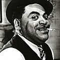 Fats waller - ain't misbehavin'