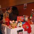 Christmas market - debriefing #2