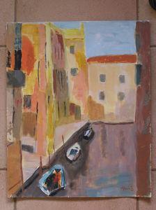 ruelle___Venise