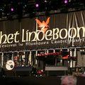 Het Lindeboom 2009