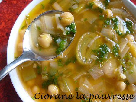 soupe_pois_chiche