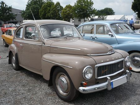 VOLVO_PV_544_1962_Offenbourg__1_