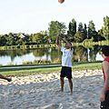 2013-07&08_beach_ete_IMG_1180